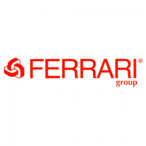 Ferrari Group