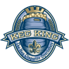 Keg King