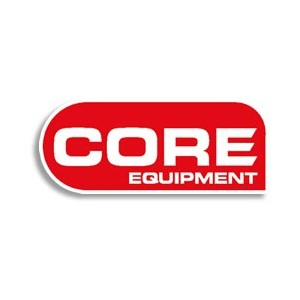 Core Equipment Limited