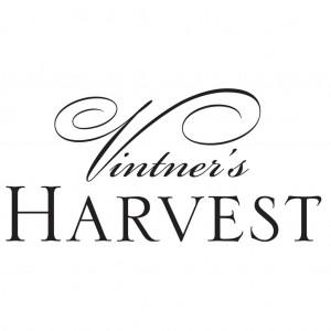 Vintner's Harvest