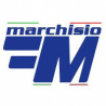 Fratelli Marchisio