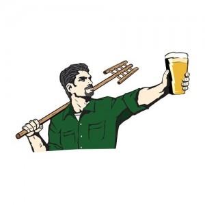 Palmer's Premium Beer Kits