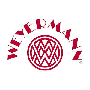 Weyermann Malts