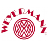 Weyermann Malts