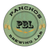 Pancho's Brewing Lab