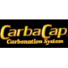 CarbaCap