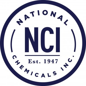 National Chemicals
