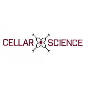 Cellar Science