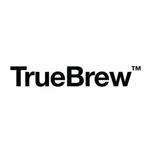 TrueBrew