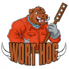 Wort Hog