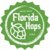 Florida Hops