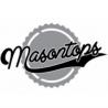 Masontops