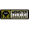 Monster Brewing Hardware