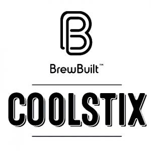 CoolStix