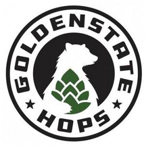 Golden State Hops