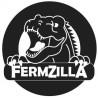 FermZilla