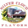 Silver Cloud Flavors