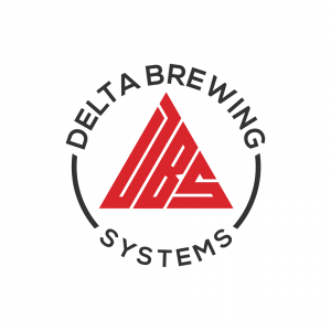 Delta Brewing Systems