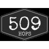 Hops 509