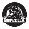 BrewZilla