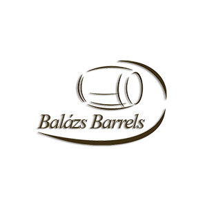 Balazs Barrels
