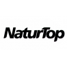 NaturTop