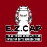 EZ Cap