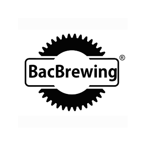 BacBrewing