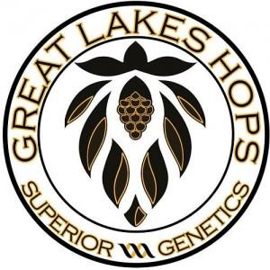 Great Lakes Hops