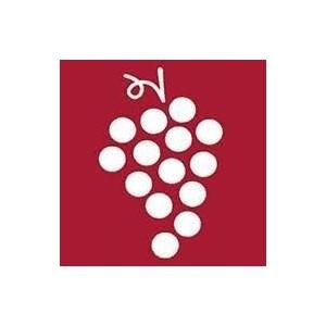 Musto Wine Grape Company