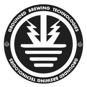 Grounded Brewing Technologies
