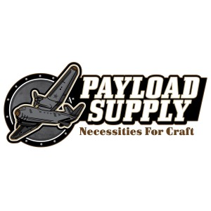 Payload Supply