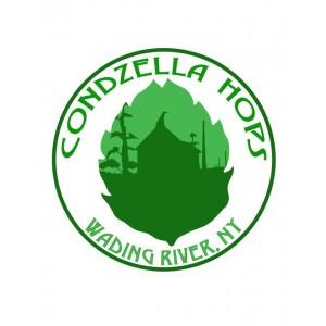 Condzella Hops