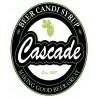 Cascade Beer Candi Company
