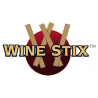 WineStix