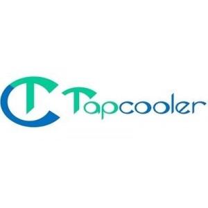 Tapcooler