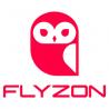 Flyzon