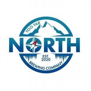 Too Far North Brewing