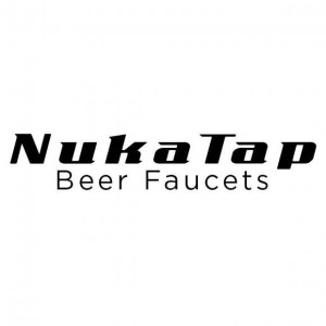 NukaTap