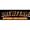 Brewferm