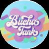 Bucha Tank