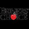 Briners Choice