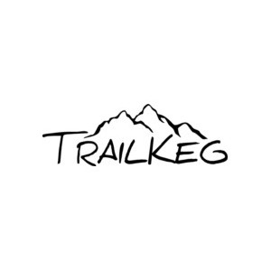 TrailKeg