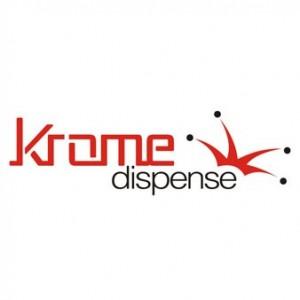Krome Dispense