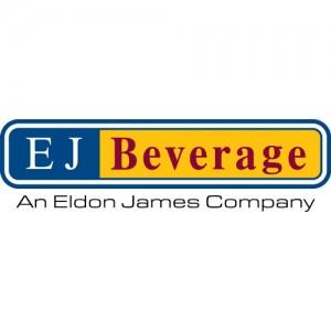 EJ Beverage